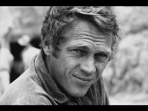 the death of steve mcqueen youtube. Black Bedroom Furniture Sets. Home Design Ideas