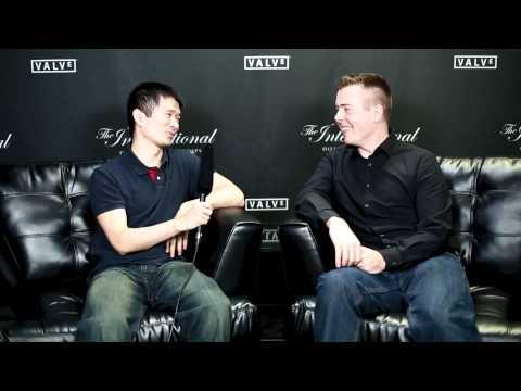TI4 Interview: Capitalist and Hot_Bid