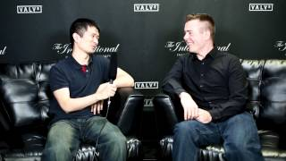 ti4 interview capitalist and hotbid