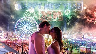 New Year Party Mashup Mix 2018 🎉🌟 Best of Popular Festival Remixes | MEGA New Year Party Mix 2018 2017 Video
