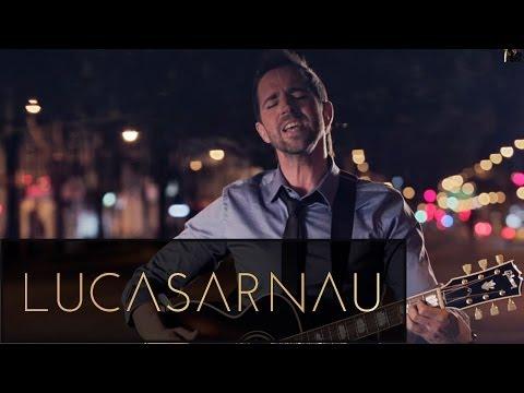 Lucas Arnau - Lo siento I (Video Oficial)