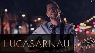 Lucas Arnau - Lo siento I Video Oficial ®