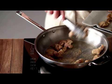 exceldor---poulet-général-tao-sans-friture