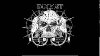 EGOIST - Remainless