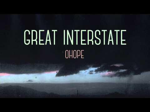 Great Interstate -