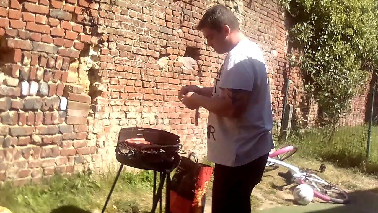 Comment Faire Un Bon Barbecue comment faire un bon barbecue
