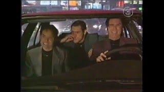Disco Polo - Boys - Hej sokoły(parodia):P:P