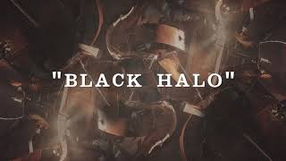 """Lord Of The Lost - Swan Songs III - Snippet #04 - """"Black Halo"""""""