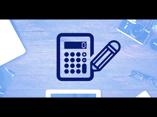 How to Create a Simple Division Calculator in Articulate Storyline