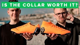 Nike Mercurial Superfly 6 - is it worth the extra money to get the ...