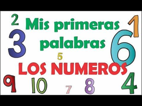 mis-primeras-palabras---08---los-números
