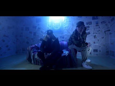 Mr.Busta - A Legőszintébb feat. Rico   Official Music Video   letöltés
