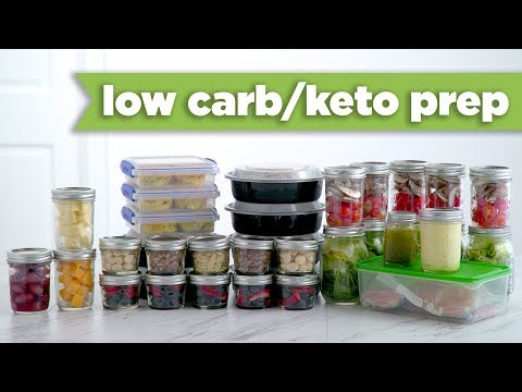 keto/low-carb-healthy-meal-prep-for-the-week!---mind-over-munch
