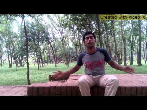 biswas venge debe music video by asif akbor