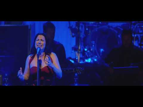 EVANESCENCE - 'Bring Me To Life' (Synthesis Live DVD) - Trailer