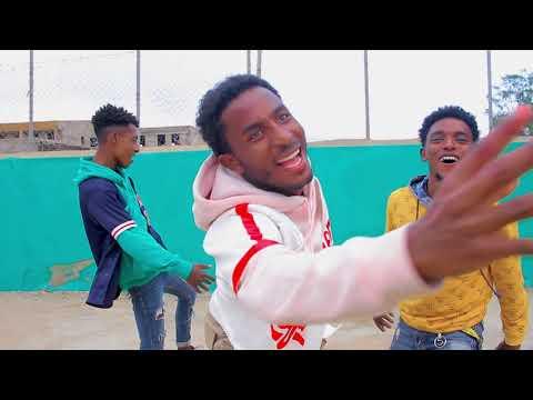 Ethiopian Music New Ethiopian Music :Mykey Shewa (ማይኪ ሸዋ)- ፍንዳታ (Fendata) Official dance Video 2020
