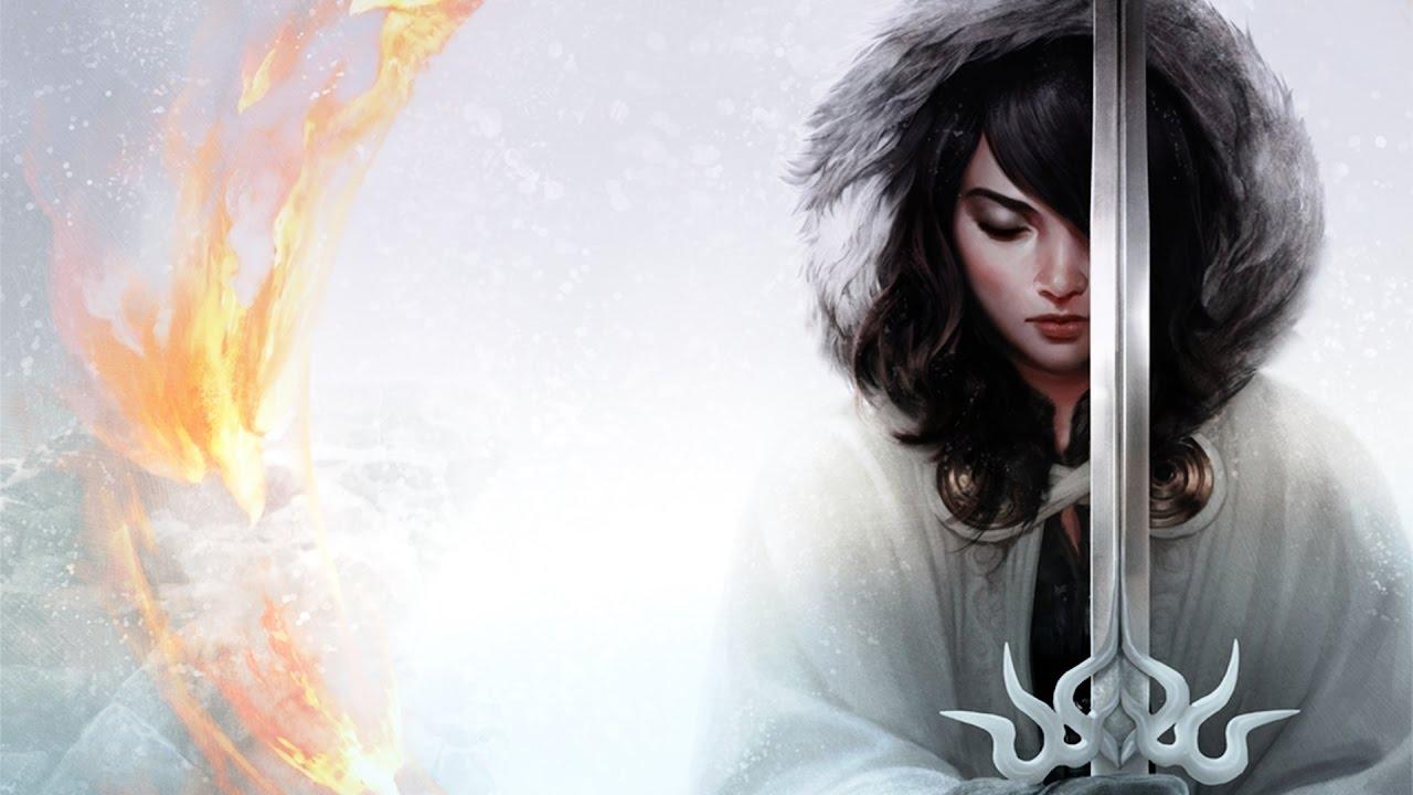 Epic Music Mix | Saint Of Sin – Beautiful Vocal Mix | SG