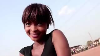 Success - Janet (Phyno