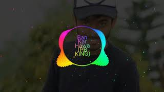 Ban Kar Hawa 3D Songs || PB KiNG 3D MuSic india