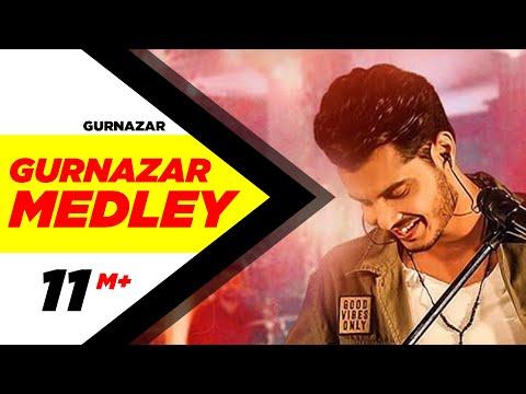 gurnazar-medley-|-gurnazar-chattha-|-groovester-|-speed-records