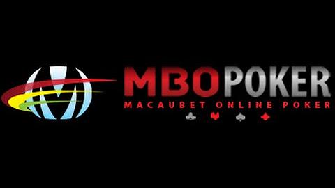 Mbo Poker Youtube