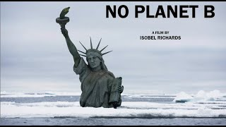 NO PLANET B (A Film by Isobel Richards) Music Scored By Joss Gallanagh-Edwards - JGE MUSIC