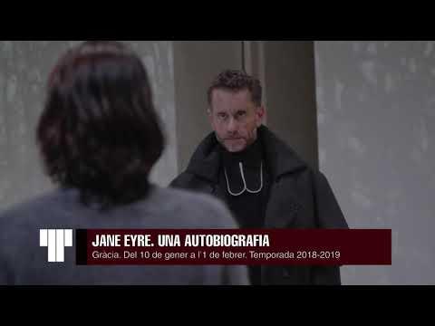 'jane-eyre.-una-autobiografia'---tràiler---teatre-lliure