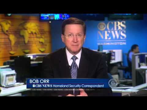 NSA & GCHQ Files 5- BULLRUN