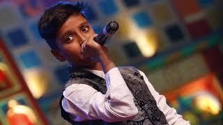 Latest Uttrakhandi Song APNA MULU LAUTI JUL Singer Master RAHUL BARNA