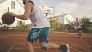 Fibalon Baskets