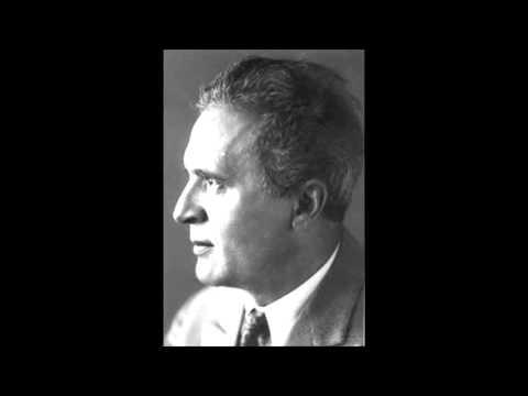 Brahms - Symphony n°2 - New York / Walter