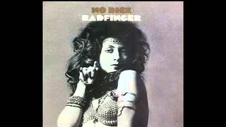 Badfinger - No Dice - full album 1970