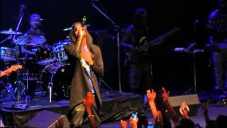Video Get Ya Money - August Alsina - Live at The Howard Theatre download MP3, 3GP, MP4, WEBM, AVI, FLV September 2018