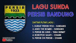 Lagu Sunda Persib Bandung Lagu Persib Bandung