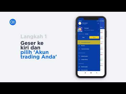 octafx-trading-app:-cara-membuat-akun