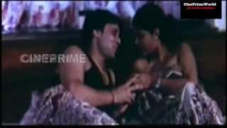 Khajuraho Ki Rani│Full Hindi Romantic Movie