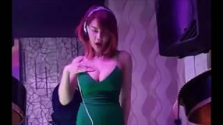 DJ GALAU YANG TERSAKITI 2019
