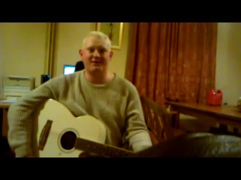 Black Pudding Hilarious Song