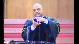 Love and Marriage - Pastor John Nixon