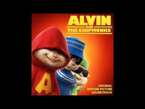 Yolanda Adams I Believe Chipmunk