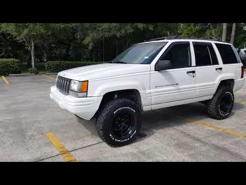 1998-jeep-grand-cherokee-4x4-lifted-3-inches