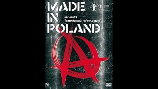 Made in Poland (2011) CAŁY FILM #ad