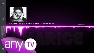 Everything I Do, I Do It For You - Charice - Chapter 10