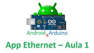 Course on MIT App Inventor and Arduino - Pinterest