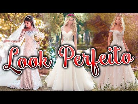 vestidos-de-noiva-perfeitos-para-casamento-ao-ar-livre-+-fotos-reais