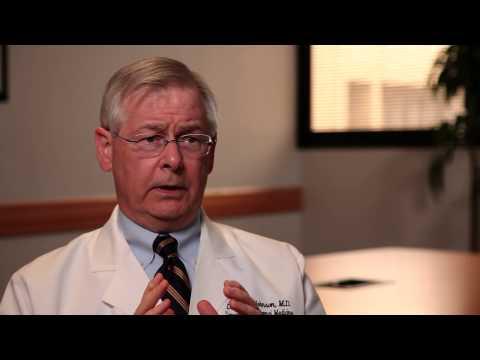 Department of Internal Medicine at UT Southwestern: Volume 4