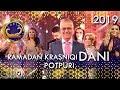 Ramadan Krasniqi DANI -  Potpuri GEZUAR 2019
