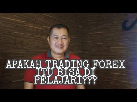 apakah-trading-forex-itu-bisa-di-pahami-dan-pelajari-??