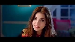 JANAAN pakistani full movie  2017