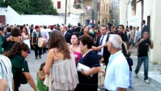 Minawiyeh wedding 2  - El Mina, Tripoli, Lebanon